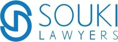 Souki Lawyers